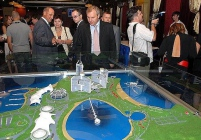 Россия повысила требования к инвесторам «Приморья»