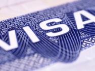 Россия внедрила визовую онлайн-систему для привлечения туристов в игорную зону Владивостока