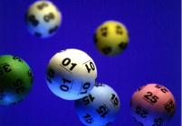 Российский лотерейный рынок ждут перемены?