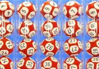С ФНС сняли полномочия по выдаче разрешений на проведение лотерей