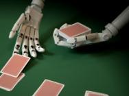 Сбербанк проведет хакатон по созданию лучшего покер-бота