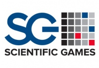 Scientific Games подписала контракт с государственной лотереей Германии