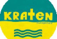 Серебряный спонсор Игорного конгресса Крыма - компания Kraten Management Ltd.