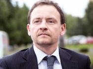 Сидякин: ограничения в игорном бизнесе позволят уменьшить число нелегальных игорных заведений