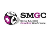 Social & Mobile Gambling Conference: всё об азартных играх для мобильных и соцсетей!