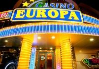 Социалисты Молдовы хотят выгнать казино из городов