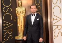 Ставки на «Оскар»: букмекеры снизили коэффициент на победу Ди Каприо до 1,09