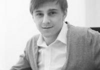 Степаненко Кирилл (GLOBULL) — о том, как придумывать новые и интересные каналы взаимодействия с аудиторией