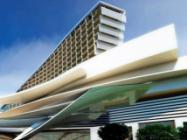 Строительство казино Naga Vladivostok ведется без перерывов