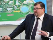 Строительство заведений в игорной зоне «Приморье» идет по плану