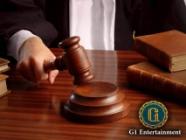 Суд обязал «Джи1 Интертейнмент» выплатить 2,4 млн рублей