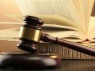 Суд обязал компанию «Джи1 Интертейнмент» погасить долг перед генподрядчиком