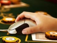 Свежие новости гемблинга: нечестные игры в России и растущая популярность онлайн-казино