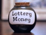 Траты россиян на лотерейные билеты удвоились