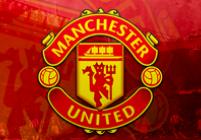 У фанатов «Манчестер Юнайтед» будет своё эксклюзивное казино