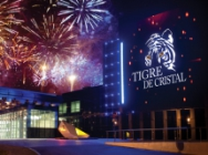 Tigre de Cristal has new executive director