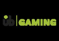UB|GAMING станет экспонентом международной выставки RGW-2015