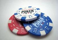 Учредители крупнейших покерных турниров на Russian Gaming Week'Сочи