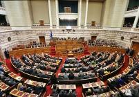 В Греции могут легализовать онлайн-казино