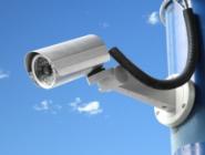 В игорной зоне «Приморье» установлено видеонаблюдение за строительством объектов