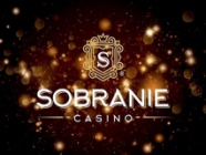 В игорной зоне «Янтарная» откроется два казино