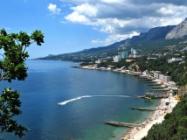 В игорную зону Крыма планируется вложить 8 миллиардов рублей