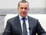 В ИРКЗ «Приморье» должны открыть второе казино
