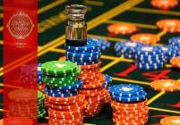 В казино Altai Palace отменили обязательную покупку фишек на входе