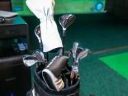 В казино Tigre de Cristal открылся виртуальный гольф-клуб