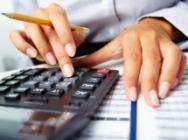 В Москве обсудят поправки по налогообложению в сфере азартных игр