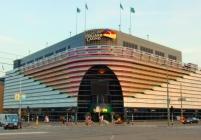 В Нидерландах могут повысить на треть налоговую ставку для онлайн-казино