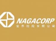 В ноябре NagaCorp Ltd приступит к строительству казино в «Приморье»