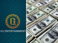 Tigre de Cristal casino operator plans to construct a casino resort estimated at $500 million