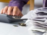 В Приднестровье снизили налоговую ставку на игорный бизнес