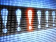 В России операторы будут платить штраф за предоставление доступа к запрещённым сайтам