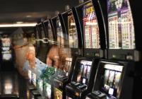 В Санкт-Петербурге закрыли подпольное казино