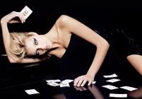 В США могут запретить онлайн-покер