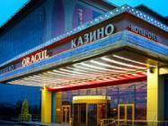 В январе казино «Оракул» отметит свое семилетие