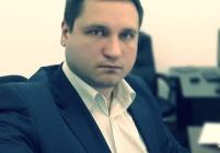 Валерий Молчанов – о взаимодействии государства и букмекеров