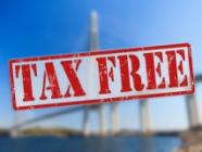 Власти Приморья отправили в Москву заявку на запуск режима Tax Free в игорной зоне