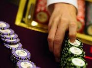 Власти Приморья предлагают отменить запрет на рекламу казино