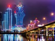 Внесены изменения в транзитную визу Макао