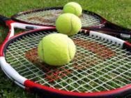 Во 2-м квартале 2017-го по числу «подозрительных» игр вновь лидирует теннис