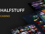 What is Hulfstuff casino?
