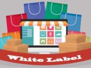 White Label в игровом мире: где купить готовое онлайн-казино