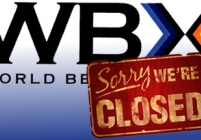 World Bet Exchange сворачивает деятельность