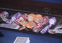 За 2014 год в Перми закрыли четыре казино