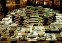 $800 тыс. налогов получила Минская область от игорного бизнеса