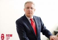 За честный беттинг. О методах борьбы с коррупцией – в докладе Майкла О'Кейна (Ladbrokes PLC)