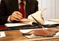 Защита предпринимателя Олега Дроздова просит больше времени, для ознакомления с материалами дела